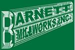 Barnett Millworks